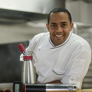 Fernando Parrilla