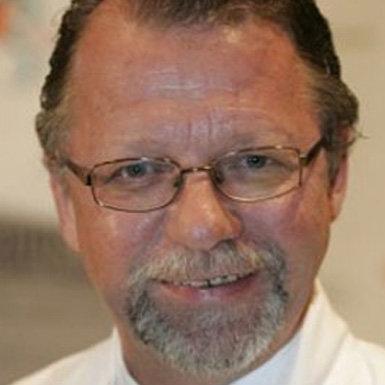 Augusto Schreiner