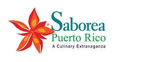 Saborea Puerto Rico | April 5-8, 2018